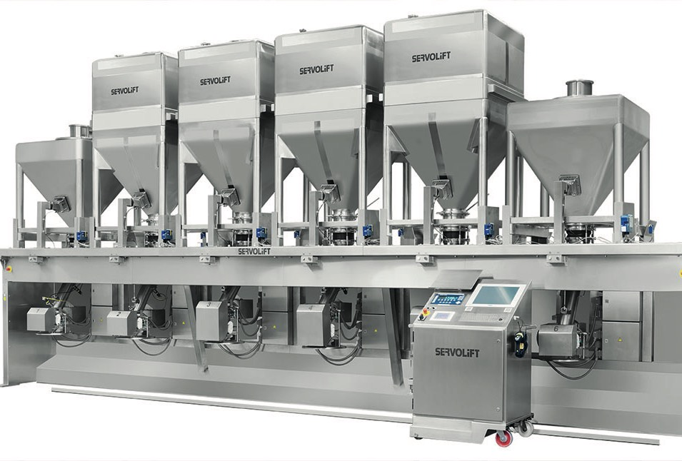 automatic_small_batch_weighing_in_pharmaceutical_plant